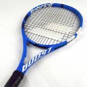 Raquete de Tênis Babolat Boost D - L2