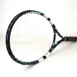 Raquete de Tênis Babolat Pure Drive - L3