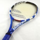 Raquete de Tênis Babolat Pure Drive - L2