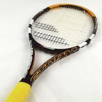 Raquete de Tênis Babolat Pure Storm LTD + - L3