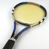 Raquete de Tênis Babolat TI Classic Lite - L3
