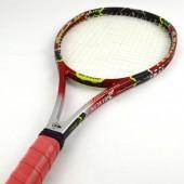 Raquete de Tênis Dunlop Srixon CX 2.0 LS - L3