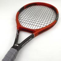 Raquete de Tênis Dunlop Vision 102 - L4