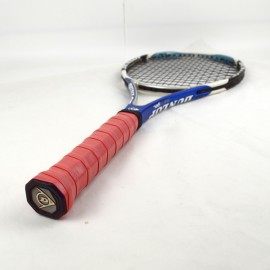 Raquete de Tênis Dunlop 1 Hundred - L3
