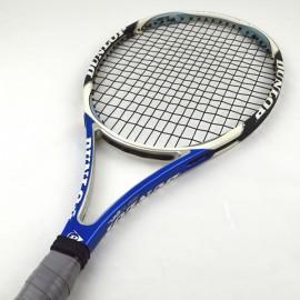 Raquete de Tênis Dunlop 1 Hundred - L3