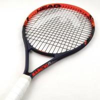 Raquete de Tênis Head Radical JR 25
