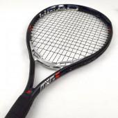 Raquete de Tênis Head MXG 5 - L2