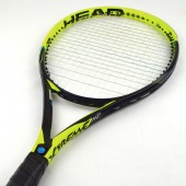 RRaquete de Tênis Head Graphene Touch Extreme MP - L3
