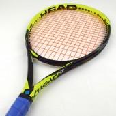 Raquete de Tênis Head Graphene Touch Extreme MP - L2
