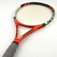 Raquete de Tênis Head TI 5000 - L3