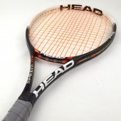 Raquete de Tênis Head Youtek IG Speed Lite - L3
