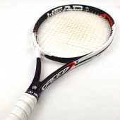 Raquete de Tênis Head Graphene Touch Speed S - L3
