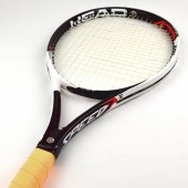 Raquete de Tênis Head Graphene Touch Speed S - L3