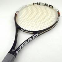 Raquete de Tênis Head Graphene Speed Jr - L0