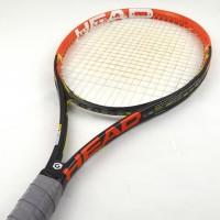 Raquete de Tênis Head Graphene Radical MP - L3