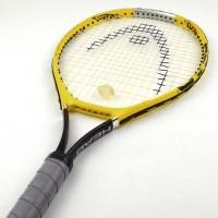 Raquete de Tênis Head Guga 62 - 23