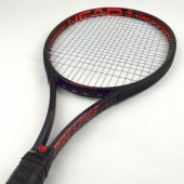 Raquete de Tênis Head Graphene Touch Prestige MP - L2