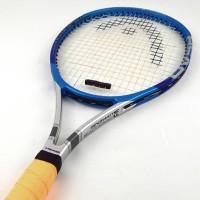 Raquete de Tênis Head TI Pro Lite Supreme - L3
