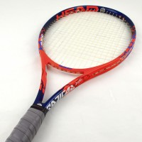 Raquete de Tênis Head Graphene Touch Radical MP - L3