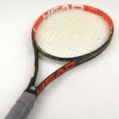 Raquete de Tênis Head Graphene Radical MP - L3