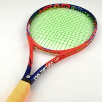 Raquete de Tênis Head Graphene Touch Radical MP - L3