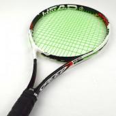 Raquete de Tênis Head Graphene Touch Speed PRO - L3