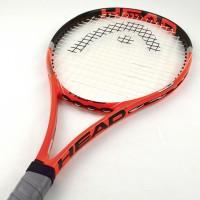 Raquete de Tênis Head Youtek Radical PRO Jr - L0