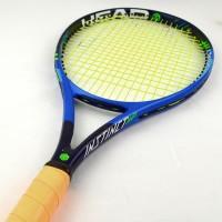 Raquete de Tênis Head Graphene Touch Instinct MP - L2
