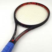 Raquete de Tênis Head Graphene Touch Prestige MP - L3