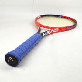 Raquete de Tênis Head Graphene Touch Radical MP - L2