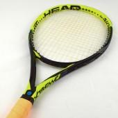 Raquete de Tênis Head Graphene Touch Extreme Lite - L3