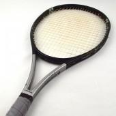 Raquete de Tênis Head TI Carbon 1000 - L3