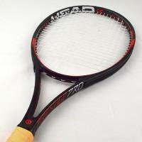 Raquete de Tênis Head Graphene XT Prestige Pro - L3