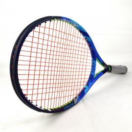 Raquete de Tênis Head Graphene Touch Instinct Adaptive - L2