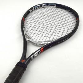Raquete de Tênis Head MXG 5 - L3