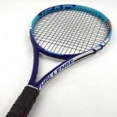 Raquete de Tênis Head Challenge Lite - L3