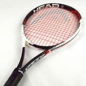 Raquete de Tênis Head Graphene Touch Speed Junior 25