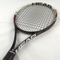 Raquete de Tênis Head Graphene Speed Pro - L3