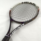 Raquete de Tênis Head Graphene Speed Pro - L3