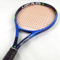 Raquete de Tênis Head Graphene Touch Instinct S - L3