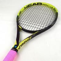 Raquete de Tênis Head Graphene Touch Extreme Lite - L2