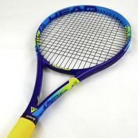 Raquete de Tênis Head Challenge Lite - L2
