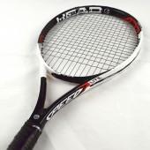 Raquete de Tênis Head Graphene Touch Speed Lite - L2