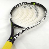 Raquete de Tênis Head Graphene XT Speed PWR - L3