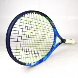 Raquete de Tênis Head Graphene Touch Instinct Lite - L2