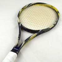 Raquete de Tênis Head Radical Tour - L3