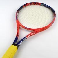 Raquete de Tênis Head Graphene Touch Radical Pro - L3