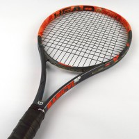 Raquete de Tênis Head Graphene XT Radical MP - L2