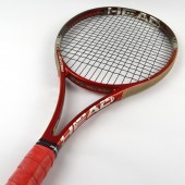 Raquete de Tênis Head Youtek Prestige Pro - L3