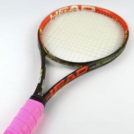 Raquete de Tênis Head Graphene Radical Pro - L3